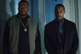 Hit The Floor Cast Season 4 - power u0027 recap u2014 season 4 episode 6 u2014 spoiler dies tvline