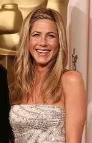 jennifer aniston hair the shu uemura hair oil she swears by
