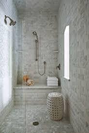bathroom refinishing ideas best 25 bathtub refinishing ideas on bath refinishing