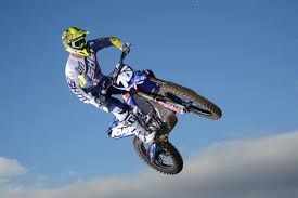 shot motocross gear bpmx home dept yamaha signs with shot race gear transworld motocross