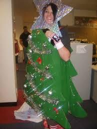 tree costume ideas and inspiration tree