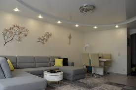 Wohnzimmer W Zburg Adresse Spanndecken Würzbug Exklusive Spanndecke Vom Profi