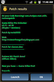 kiler apk how to register killer for free killer apk 4 10