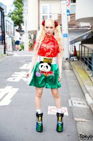 Japanese Designer by 778 Best Japanese Street Fashion Images On Pinterest Japanese