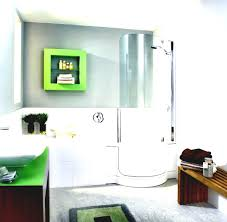 bathroom design planning tool best artistic layout second sun co