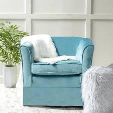 recliner ideas 117 swivel base for lazy boy rocker recliner