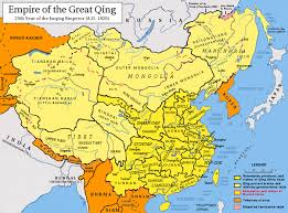 imperial china does imperial china regret not expanding when they were the most