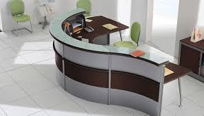 bureau d accueil les plus belles banques d accueil pour accueillir vos clients