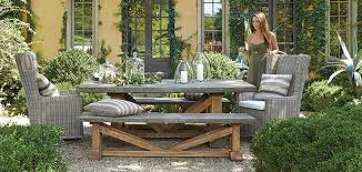 large outdoor dining table diy large outdoor cute outdoor dining tables wall decoration and