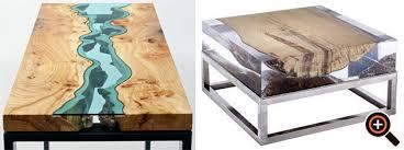 steintische wohnzimmer designer couchtisch möbel im trend luxus stil fürs