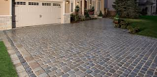 paving stones for driveways cost thesouvlakihouse com