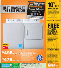 home depot frigidaire professional black friday sale 2017 home depot archives page 19 of 25 cuckoo for coupon deals