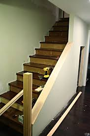 Stairs To Basement Ideas - 83 best staircase ideas images on pinterest architecture at