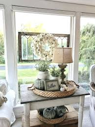 dining room centerpieces ideas dining table centerpiece ideas to decorate your table dining table