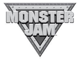 monster jam trucks 2014 giveaway monster jam tickets forks and folly