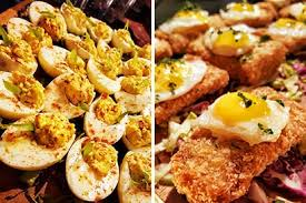 Eat All You Can Buffet by 46 Off Hotel Rembrandt Eat All You Can Buffet Promo