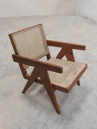 Cane Furniture Sale In Bangalore Handcrafted Modern Furniture From India U2013 Phantom Hands