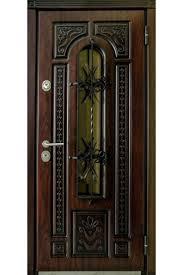wonderful single front door designs 25 entrance doors ideas on