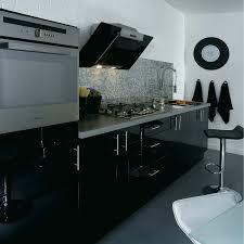 cuisine leroy merlin delinia montage cuisine leroy merlin meuble de cuisine noir delinia