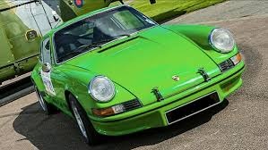 porsche 911 green classic 1980 porsche 911 coupe for sale 1200 dyler