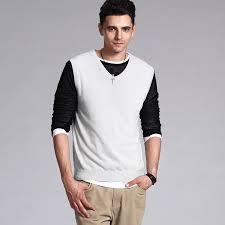 mens sweater vests sweater vests for