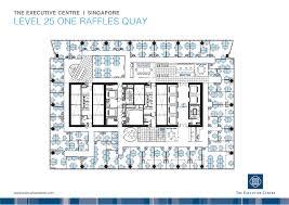 100 floor plan finance why look at the artra condo floor