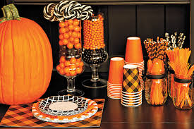 Halloween Party Decorations Halloween Party Ideas By Celebrate Express Halloween Decor