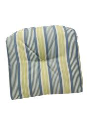 Target Patio Chairs Clearance Clearance Patio Chair Cushions Home Design Inspiration Ideas