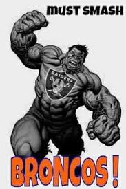 Broncos Raiders Meme - raiders nfl oakland raiders pinterest raiders