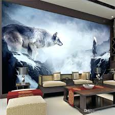 wide wallpaper home decor wide wallpaper home decor modern simple stripe for living room morn