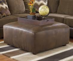 Elegant Living Room Furniture by Furniture Elegant Decorative Cheap Ottoman With Ikea Accent Chair
