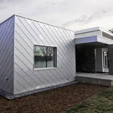 Modern Shed Designs Modern Shed Designing Adaptive Organizations U2013 Modern House