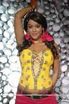 mumaith khan « Tamil Actress Gallery
