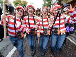 Team Umizoomi Halloween Costumes 25 Team Costumes Ideas Baseball Halloween