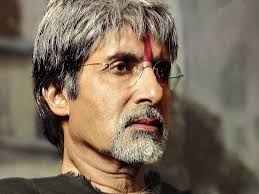 31 best amitabh bachchan photos u0026 hd wallpaper