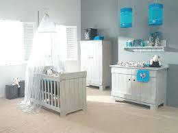 ikea chambres bébé idee chambre bebe garcon deco chambre bebe garcon ikea idee theme