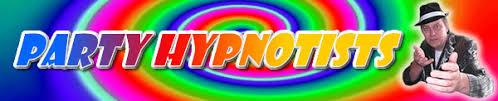 hypnotist for hire hire a comedy stage hypnotist