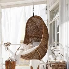Wohnzimmer Joop Hausdekorationen Und Modernen Möbeln Ehrfürchtiges Hangesessel