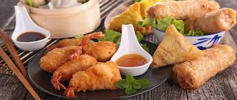 cuisine chinoise nems livraison chinois strasbourg restaurant allo nems strasbourg