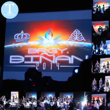 the culture of beauty pageants in the philippines teresay