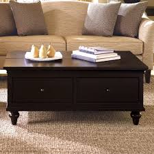 Living Room Furniture Coffee Tables Excellent Table Cheap Living - Contemporary concepts furniture
