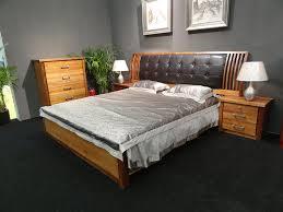 Bedroom Furniture Manufacturers Queensland Rose Hannah Furniture Perth Highest Quality Timber Furniture Sydney