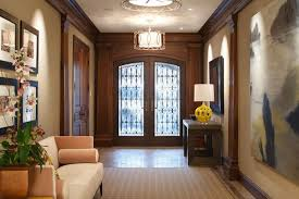 Lighting Fixtures For Home How To Choose The Lighting Fixtures For Your Home A Room By Room