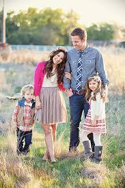 124 best family photography images on family pictures
