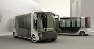 concept bus m8 city bus concept u2014 maform