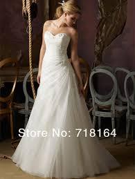 cheap modest bridesmaid dresses get cheap modest wedding dress country aliexpress