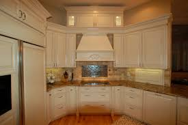 2014 kitchen design trends with two level granite