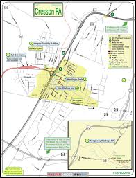 Norfolk Zip Code Map by Cresson Pa Railfan Guide