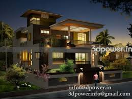 small bungalow house plans mesmerizing small bungalow house plans in india photos best