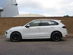 2013 porsche cayenne gts for sale the 25 best porsche cayenne for sale ideas on porsche